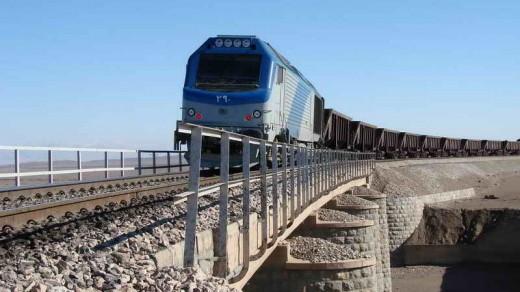 shiraz-isfahan-railway-2