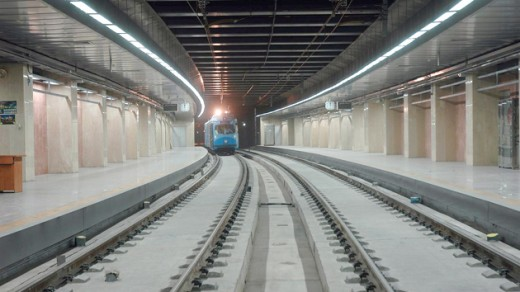subway-karaj-2