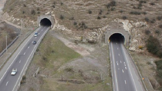 manjil-roudbar-freeway