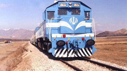 shiraz-isfahan-railway