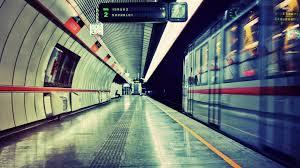 subway-B3