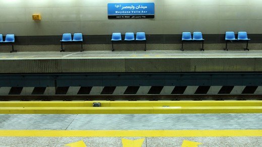 subway-K3H6